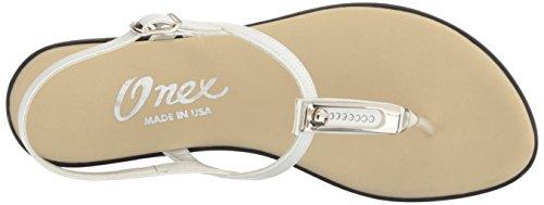 Onex O Women's Sandal White NEX Valencia qUf5R