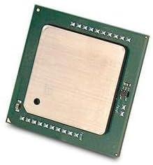 Renewed Hewlett Packard X5650 2.66G 12M BL460C G7 Kit