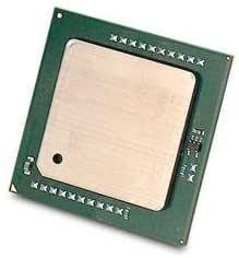 Intel Xeon Up W3690 3.46 Ghz Processor Renewed Socket B LGA1366
