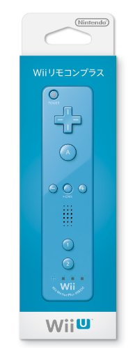 nintendo-manette-sans-fil-bleue-pour-wii-motion-plus-inclu-officielle
