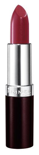 rimmel-lasting-finish-lipstick-metallic-shimmer