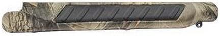 B000PW40XG Thompson Center Accessories 55316713 Encore Prohunter Forend, Realtree Hardwoods HD Camo, 20GA Overmold 31mSIUbbl2BL.