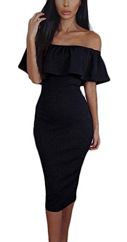 the best attitude c3469 5f3cb Abendkleider kurz eng – Stylische Kleider für jeden tag