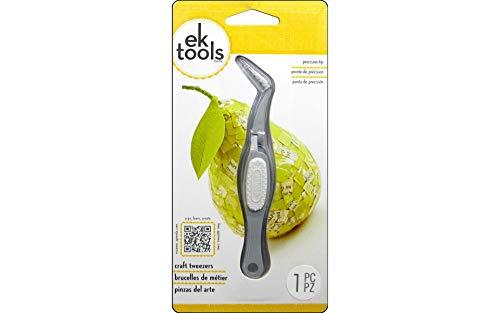 (EK tools Craft Tweezers, New Package (54-04000))