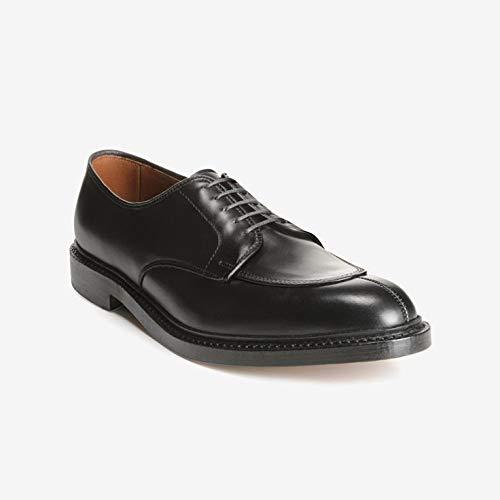 Allen Edmonds Men's Walton Dress Shoe 12 D(M) Men 2103 Black Oxfords Shoes