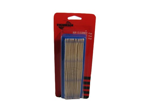OEM Tecumseh Air Filter 35500