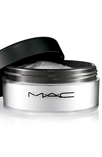 MAC Prep + Prime Transparent Finishing Powder - Pack of 6