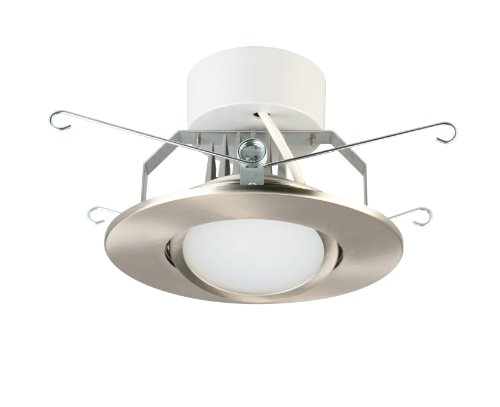 Lithonia Lighting Led 5 In Recessed in US - 3