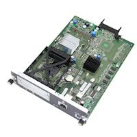 (HP CP4025n Formatter Board, OEM Outright)