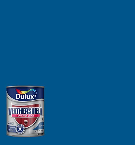 dulux-weather-shield-exterior-high-gloss-paint-750-ml-atlantic-blue-by-dulux