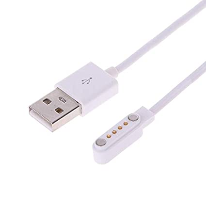 Amazon.com: Itlovely Charger for KW88 KW18 GT88 G3 ...