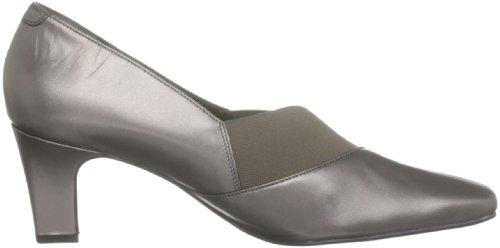 Van Dal Davenport - Zapatos de tacón de charol mujer q3iisgjcMD