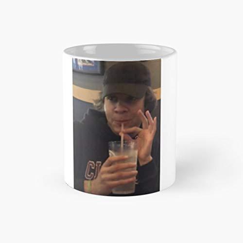 Birthday 110z Mugs]()