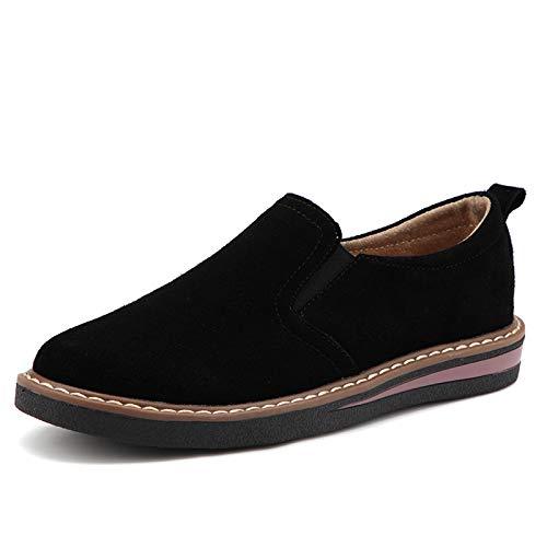 Chaussures Qiusa Eu Noir 39 Taille Beige couleur rA8waqRr