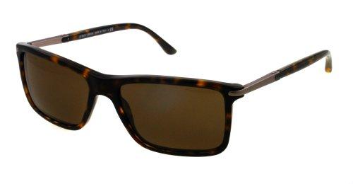 Gafas 8010 de Hombre Armani sol qnAwp7wCR