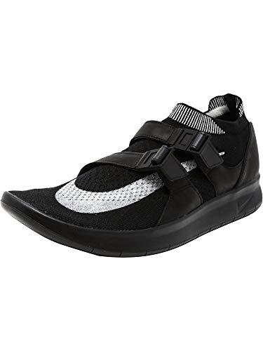 Homme Noir Breakline Kask Noir voile Pantalon Nike xpnaW