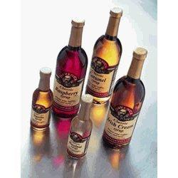 Da Vinci Gourmet Caramel Pecan Classic Syrup, 750 ml