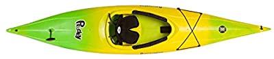 Perception PERCEPTION Prodigy XS Kids' Kayak 2015 by Perception