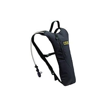 Camelbak Sabre 70Oz 2L Hydration Pack Black