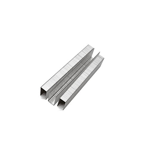 meite 20GT50S516 Genuine T50 Series 5/16-Inch Leg Length Staples 1512-Pack(30 boxes/case) (30 Packs (1 Case)) by meite (Image #2)