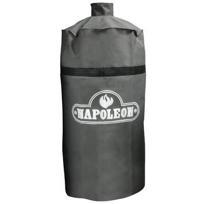 Napoleon Apollo 300 Smoker ()