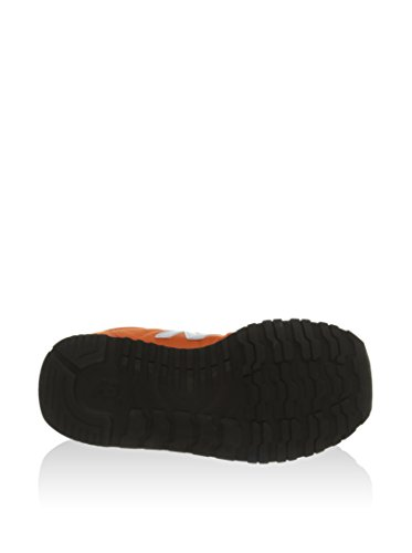 Chaussures M pour kv396 nbsp;ORY de BALANCE Orange enfant NEW Orange TqHBW