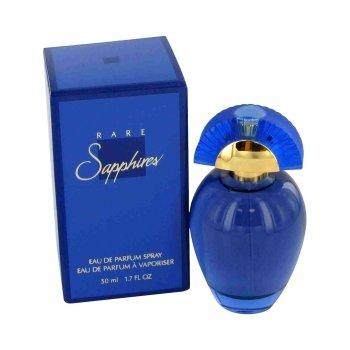 Rare Sapphires by Avon - Eau De Parfum Spray 1.7 oz