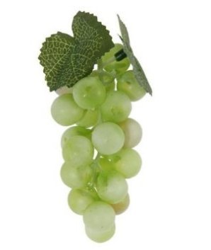 Sixlus Artificial Realistic Looking Fruits Simulation Wedding Party Christmas Artificial Fruits