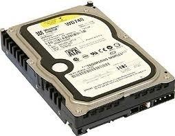 1.5gb/s Mb 8 Buffer (Western Digital WD740GD 74GB Sata HDD 10,000RPM)