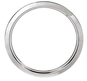 Stanco Trim Ring