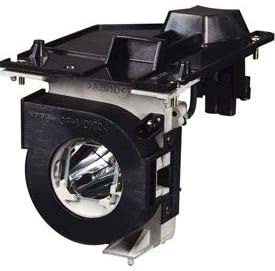 Replacement for NEC Np38lp Lamp /& Housing Projector Tv Lamp Bulb by Technical Precision