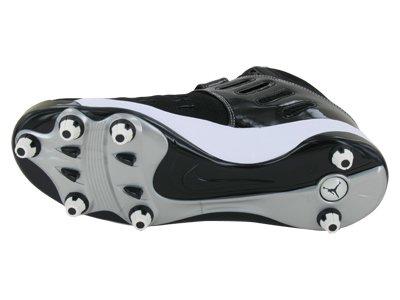 Nike Jordan Jaq D