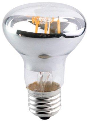 R63 Led Light Bulbs in US - 5