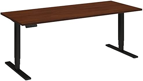 Move 80 Series 72W Height Adjustable Standing Desk