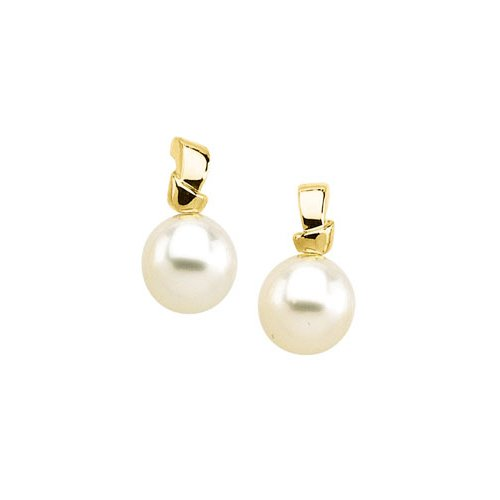 14k-yellow-gold-1150-mm-paspaley-south-sea-cultured-pearl-earrings