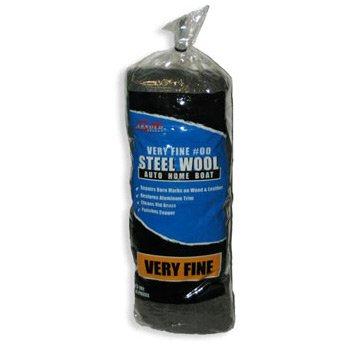 00 steel wool - 8