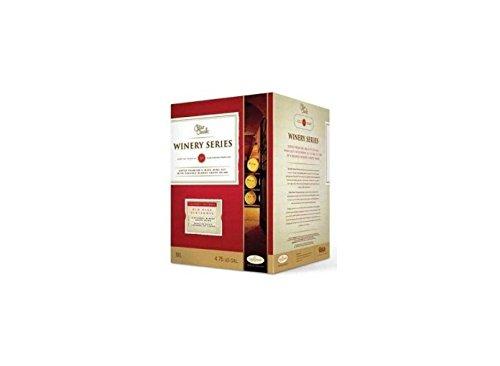 Classic Cabernet (Wine Kit - Cellar Classic Winery Series - Australian Cabernet Sauvignon)