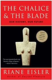 the first blade - 8