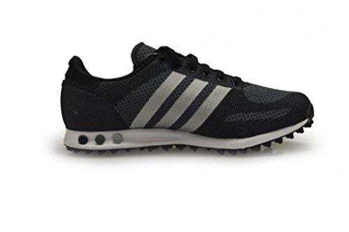 Adidas Sneaker tops Herren Adidas Low Herren wOFxqSxH