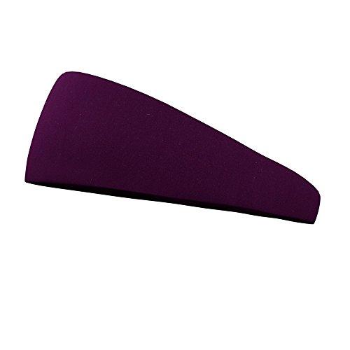 Bondi Band Moisture Wicking Headband product image