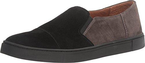 frye-womens-gemma-cap-slip-black-multi-suede-dark-outsole-shoe