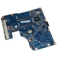 - MB.BKG01.005 Acer / Packard Bell Easynote BF52 Intel Laptop Motherboard w/ i5 430UM CPU