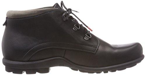 Boots 09sz Stivali Desert kombi Think Kong Uomo 383666 wnqTw6Iv