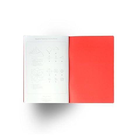 Amazon.com: Whitebook Cahiers/revistas, c002-sl « Ursula ...