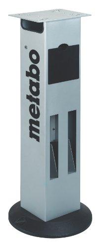 METABO Bench Grinder Stand - Metabo Grinder Bench