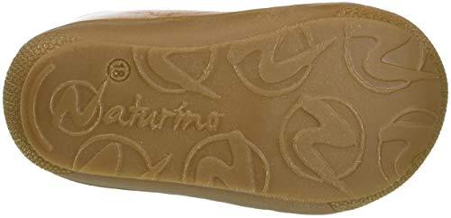 Cognac VL Basses Cocoon Garçon Bébé Marron Sneakers Naturino 0d06 0BwCx15