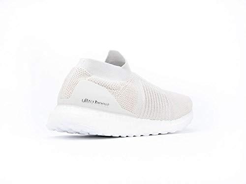 pearl 3 2 42 Chalk Bb6145 Eu Adidas Ultraboost Laceless nq144I