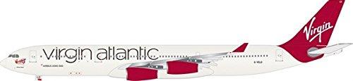virgin-atlantic-a340-300-g-veld-1200