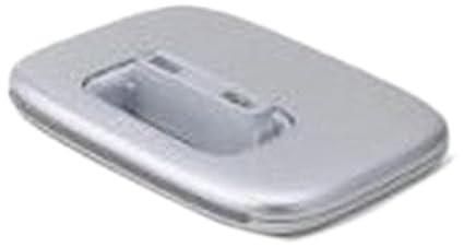 DRIVER UPDATE: BELKIN 7 PORT USB HUB F5U237