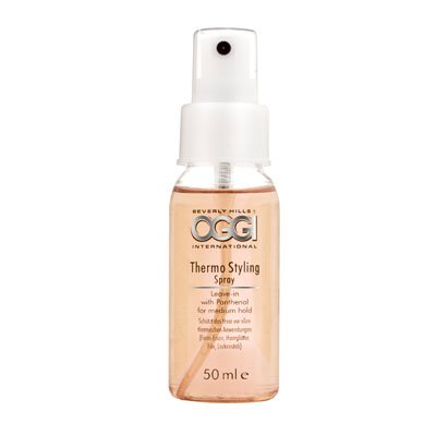 Oggi - Thermo Styling Thermo Styling Spray - 50 ml